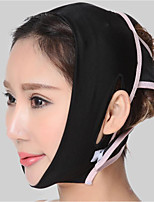 Thin Beauty Powerful Treatment Mask Face Massage Tools Enhance Masseter Double Chin