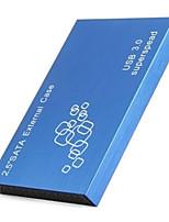 2,5-дюймовый жесткий диск с жестким диском 2000 г с ультратонким винтовым креплением для мобильного жесткого диска usb3.0