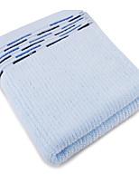 Serviette,Jacquard Haute qualité 100% Coton Serviette