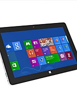 Jumper 11.6 pulgadas windows Tablet ( Windows 10 1920x1080 Quad Core 6 GB RAM 128MB ROM )