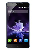 Blackview P2 Lite 5.5 polegada Celular 4G ( 3GB + 32GB 13 MP oito-núcleo 5500mAh )