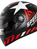 Andes HELMET  R3 Motorcycle Helmet Electric Car Helmet Men And Women Winter Full-Length Helmet Helmet Dual Lens Anti-Fog