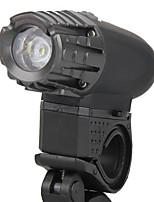 Luz Frontal para Bicicleta LED LED Ciclismo Exterior Luzes Lumens USB Branco Natural Uso Diário Ciclismo Exterior