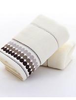 Wash Cloth,Jacquard High Quality 100% Cotton Towel