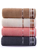 Wash Cloth,Crewels High Quality 100% Supima Cotton Towel