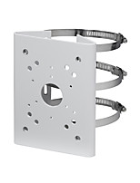 Dahua® PFA150 IP Camera Bracket