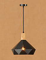 Pendant Light  Modern/Contemporary Island Others Feature for LED Metal Living Room Dining Room Kitchen Game Room