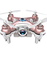 Cheerson CX-10WD-TX 2.4GHz 4CH 6-axis Wifi FPV Quadcopter 3D Eversion Mini Drone With 0.3MP Camera