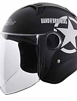 Andes HELMET ettk-1 Motorcycle Helmet Electric Car Men And Women Children Half Helmet Summer Four Seasons Helmet