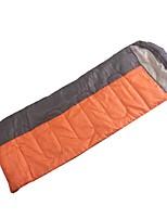 Sleeping Bag Rectangular Bag Single 26 Hollow CottonX75 Camping / Hiking Outdoor Camping & Hiking