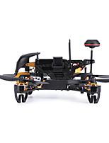 Dron F210 4ch Con Cámara HD Iluminación LED Con Cámara Quadcopter RC Cámara Manual De Usuario