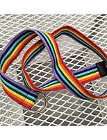 Unisex Diamond Waist Belt,Modern/Comtemporary