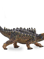 Animals Action Figures Dinosaur Teen Silicon Rubber Classic & Timeless High Quality
