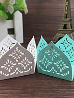 Papier Perlé Décorations de Mariage-50Pièce/SetMariage Soirée Occasion spéciale Anniversaire Naissance Soirée / Fête Fête/Soirée