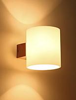 AC220 E27 Модерн Прочее Особенность Вниз настенный светильник