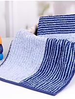 Essuie-mains,Mosaïque Haute qualité 100% Coton Serviette