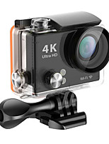 4 K 1080 P High Quality Wi-Fi Camera Mini dv Video Camcord WI-FI H2 Waterproof Sport DV 1080 P HD Camcorder Camcorders