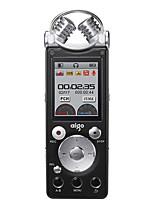 MP3 WAV Литий-ионная аккумуляторная батарея
