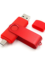 Ants usb flash drive otg pen drive usb 2.0 8gb pendrive memory stick