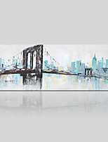 Canvas Print One Panel Canvas Horizontal Panoramic Print Wall Decor For Home Decoration
