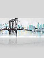 Impresión de lienzo Un Panel Lienzos Estampado Decoración de pared For Decoración hogareña
