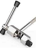 Bike Инструменты Горные велосипеды Велосипедный спорт Ремкомплект Нержавеющая сталь
