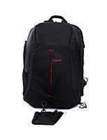 CADEN K8 Waterproof Photography Backpack