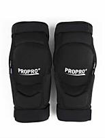 Propro sk-004 protège-genoux moto quatre pièces homme et femme protection contre les chutes de VTT