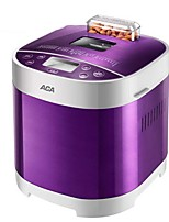 Bread Makers Toaster Kitchen 220VMultifunction Light and Convenient Touch Switch Power light indicator Charging indicator Reservation