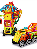Building Blocks For Gift  Building Blocks Car ABS Wrought Iron 1-3 years old 3-6 years old Toys