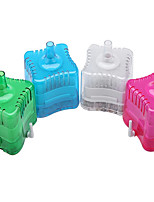 Аквариумы Фильтры Пластик