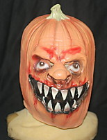 Игра Хэллоуин игрушка сложная маска тыква скелет маска детская маска