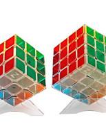 cubo di Rubik Cubo Allevia lo stress Cubi Plastica