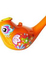 Toy Instruments Musical Instruments Animal Plastics Hard plastic