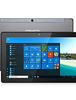 Teclast X3 Plus 11.6 Inch 1920x1080 IPS Windows Tablet (Windows 10 Celeron N3450 Quad Core 6GB RAM 64GB ROM 3400mah)