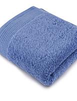 Essuie-mains,Solide Haute qualité 100% Coton Serviette