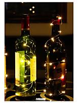 5m 50led usb conduit chaîne lumière led feux lampe à bande pour fête de mariage événement Noël