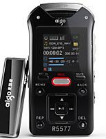 MP3 WAV OGG FLAC APE Литий-ионная аккумуляторная батарея