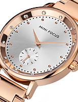Жен. Детские Спортивные часы Нарядные часы Модные часы Наручные часы Часы-браслет Уникальный творческий часы Повседневные часы