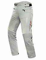DUHAN DK-016  Motorcycle Riding Pants Men Summer Racing Pants Off-Road Motorcycle Pants Breathable Mesh Motorcycle Pants