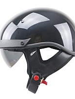 Каска Скорость Очень свободное облегание Износоустойчивый Каски для мотоциклов