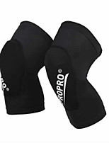 PROPRO SE-004 Motorcycle Knee Climbing Bike Off-Road Motorcycle Riding Knee-Lift Elbow Protection