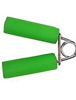 Poignée Exercice & Fitness Durable Elastique Vie Plastique Alliage-