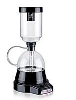 Кофе-машина Полуавтоматический Необычные гаджеты для кухни 220.0 Милые