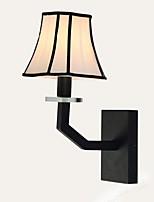AC220 E14 Винтаж Прочее Особенность Вверх настенный светильник