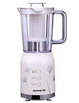 Joyoung JYL-C022E Juicer Food Processor Kitchen Baby Food Healthy Automatic Reservation Function 220V
