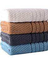 Wash Cloth,Solid High Quality 100% Supima Cotton Towel