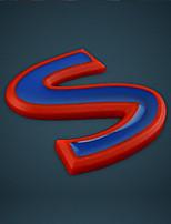 Logotipo de automoción logo de s logotipo de ipl para infiniti un conjunto rojo