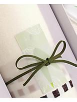 Wash Cloth,Solid High Quality 100% Bamboo Fiber Towel