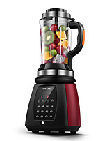 TOPLIFE TL-7666TP Juicer Food Processor Kitchen 220V Multifunction